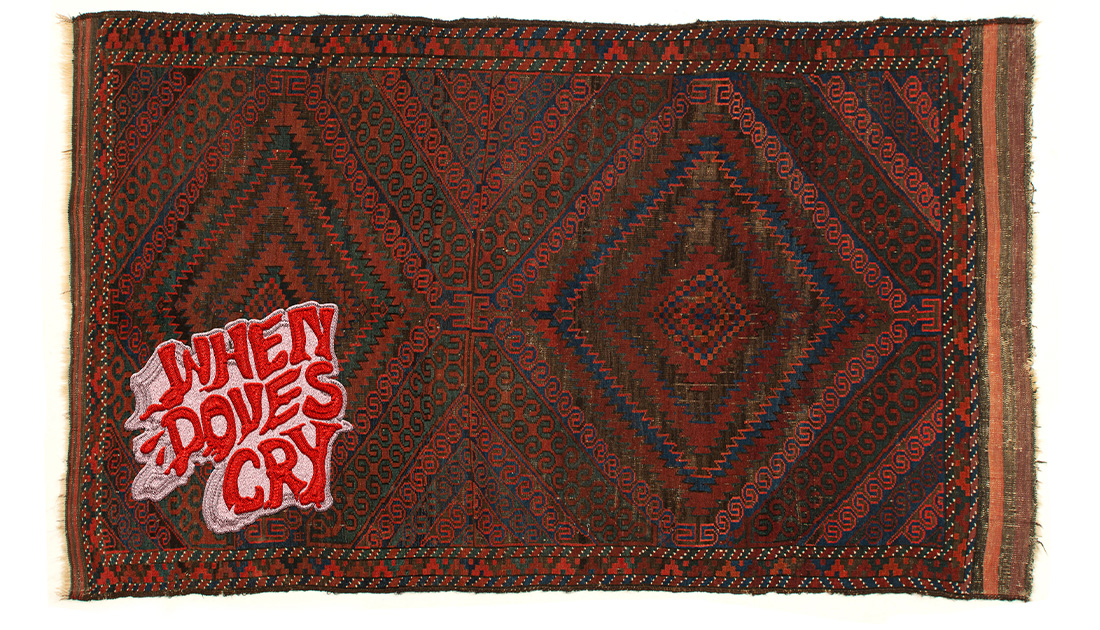 3_anthem_collection_whendovescry_print_stitch66_1 (1)