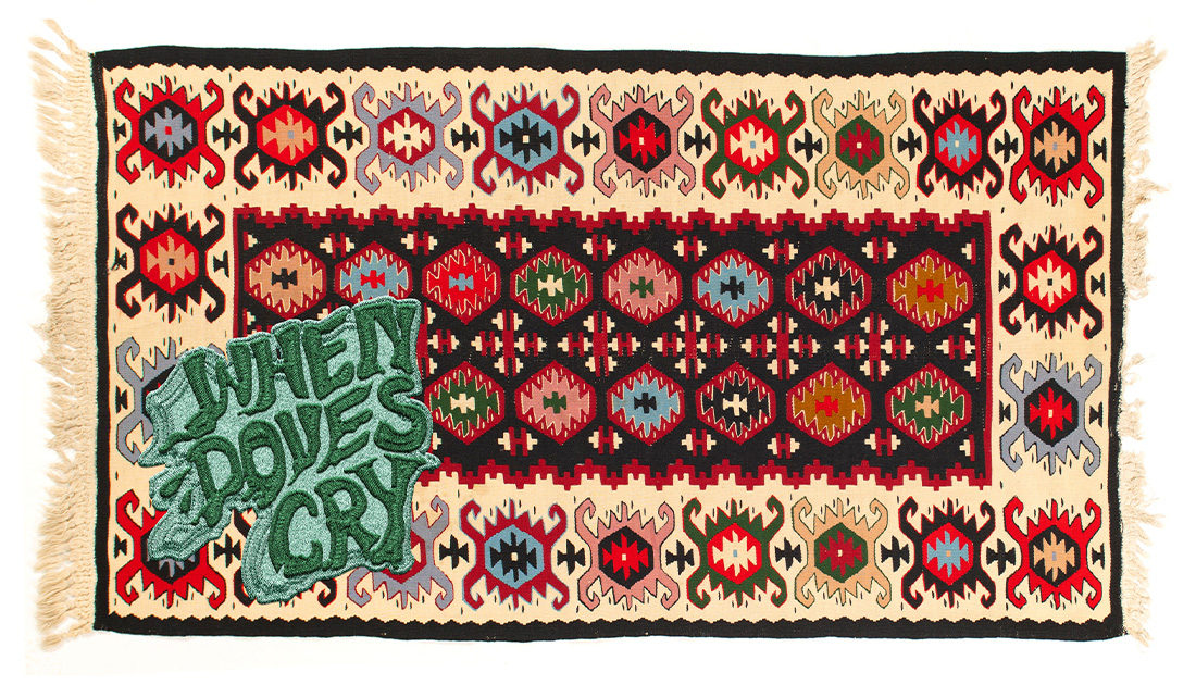 3_anthem_collection_whendovescry_print_stitch_100_1 (1)
