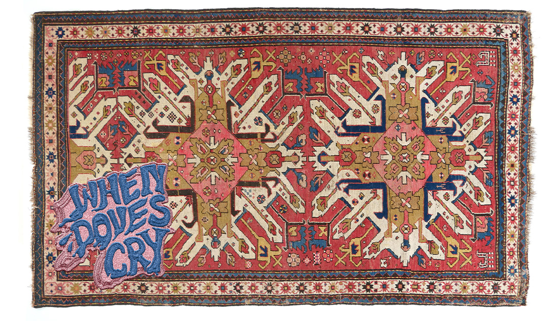 3_anthem_collection_whendovescry_print_stitch_167_1 (1)