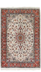 Charming Indo-Persian Aufsicht