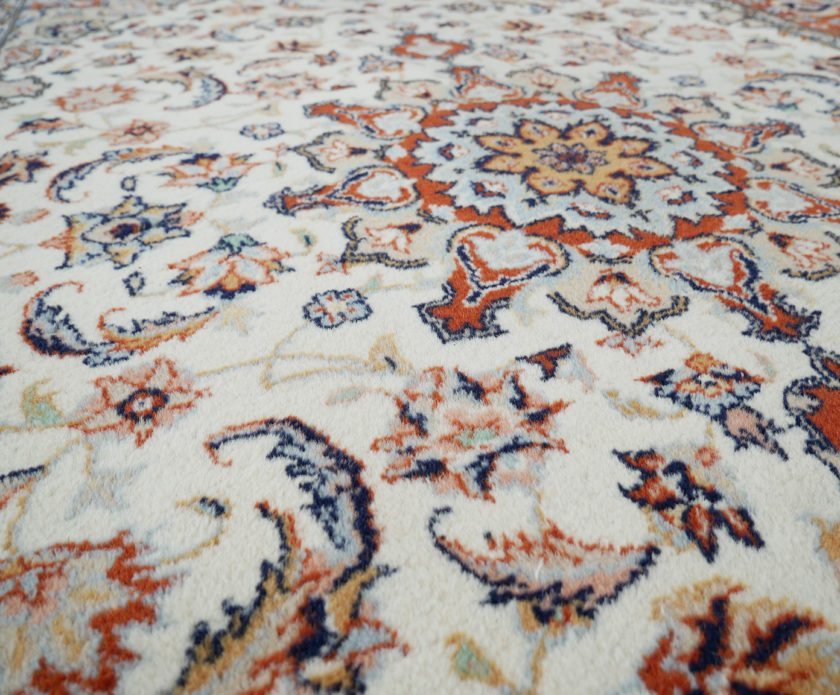 Charming Indo-Persian Detail 2